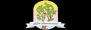 dg 80 logo